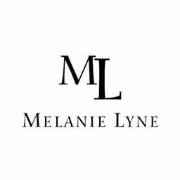 Melanie Lyne