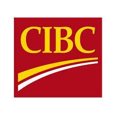 CIBC Machine