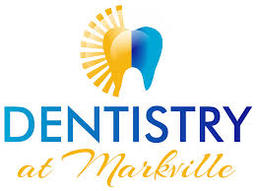 Dentistry at Markville