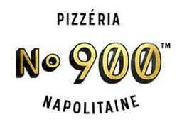 Pizzeria NO. 900