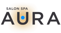 Aura Hair Design-(Coming Soon)