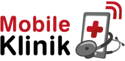 Mobile Klinik Prof. Smartphone-(Coming Soon)