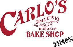 Carlo's Bake Shop Express
