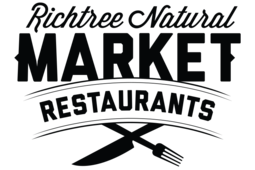 Richtree Natural Market