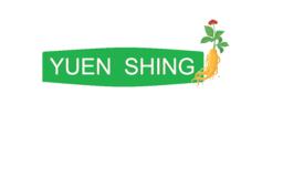 Yuen Shing