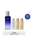 New: Iope Stem III Ampoule