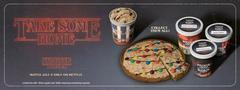 TAKE HOME Baskin Robbins ice cream