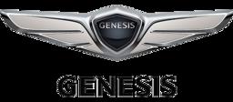 Genesis-(Coming Soon)