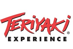 Teriyaki Experience
