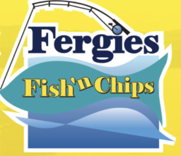 Fergies Fish N Chips