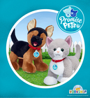Bring Happiness Home with NEW Promise Pets from Build-A-Bear Workshop!®