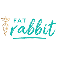 The Fat Rabbit