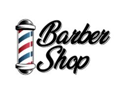 Classic Art Barbershop