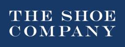 Shoe Company, The