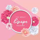 Caryl Baker Visage - The Great Escape Package
