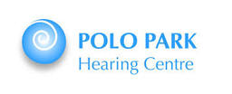 Polo Park Hearing Centre