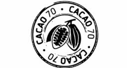 Cacao 70