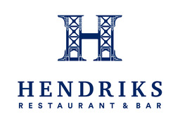 Hendriks Restaurant and Bar