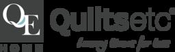 QE HOME | QUILTS ETC
