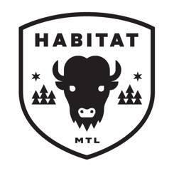 Habitat Shop