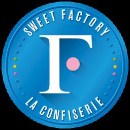 La Confiserie Sweet Factory