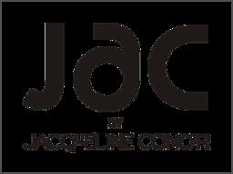 JAC by Jacqueline Conoir