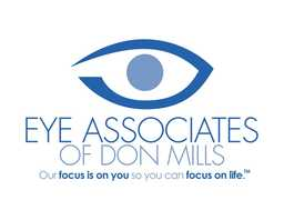Eye Associates of Don Mills-Dr Rajani & Dr Cobean