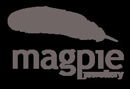 Magpie Jewellery