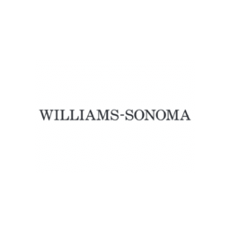 Williams-Sonoma - Curbside Pickup Available