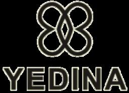 Yedina