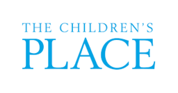 The Children's Place / Gymboree