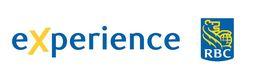 Experience RBC