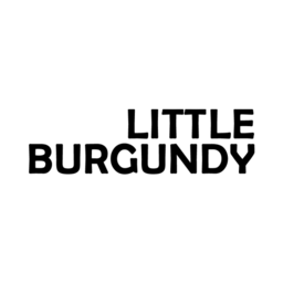 Little Burgundy