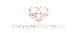 Drops Of Gratitude