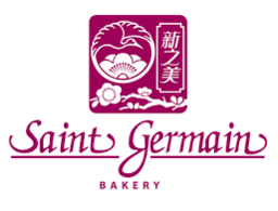 Saint Germain Bakery