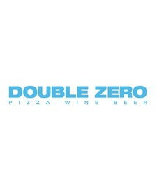 Double Zero Pizza