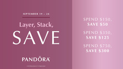 Layer, Stack, Save Event