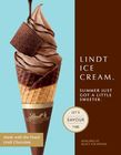 Introducing Lindt Ice Cream