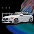 Mercedes-Benz Spring Offer | 2019 C 300 4MATIC Sedan