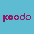 Koodo is offering Wireless Home Phone for only $5/month for 12 months