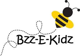 Bzz-E-Kidz