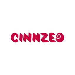 Cinnzeo (Dining Hall)