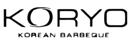 Koryo Korean BBQ - Coming soon