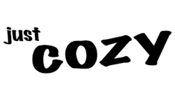 Just Cozy