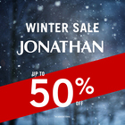 Get up to 50% off on selected items