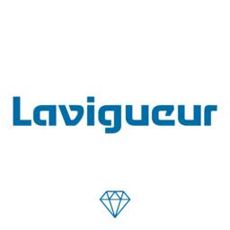 Bijouterie Lavigueur