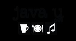 Java u