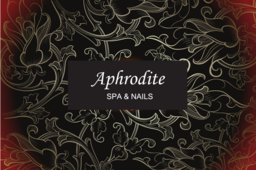 Aphrodite Spa & Nails