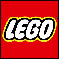Lego-(Coming Soon)