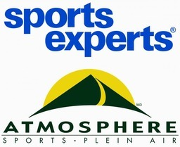 Sports Experts/Atmosphere